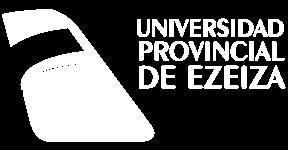 UPE EVEA   Entorno Virtual de Enseñanza y Aprendizaje