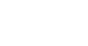 UPE EVEA | Entorno Virtual de Enseñanza y Aprendizaje